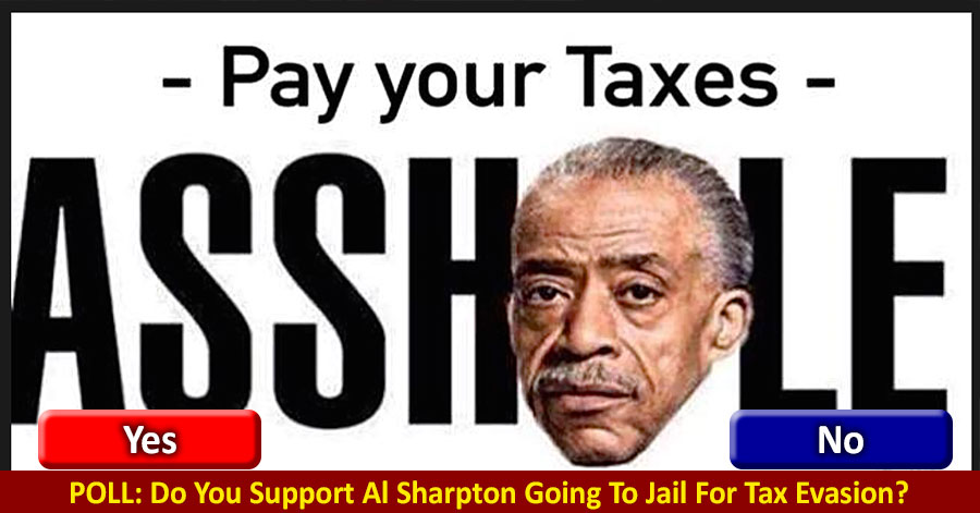 Tits. Amazing rev al sharpton asshole have