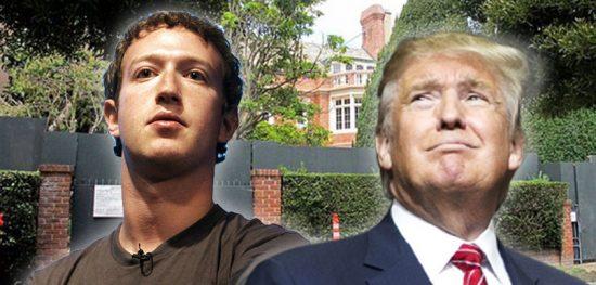 zuckerberg-trump-house