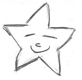 star_drawing_by_juliadesign-d5fp8ti[1]