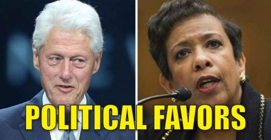 xClinton-Lynch-political-favor-01-800x416.jpg.pagespeed.ic.blsTZaeip2