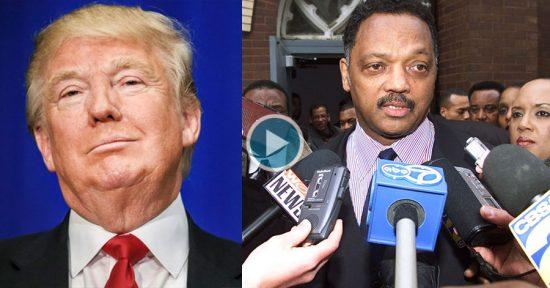 enVolve-POST-and-POLL-Jesse-Jackson-praises-Donald-Trump