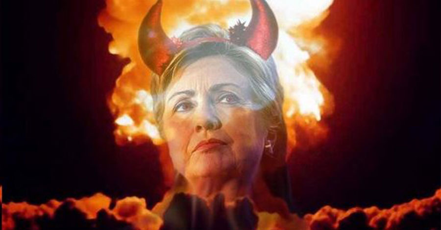 enVolve-evil-devil-Hillary-Clinton.jpg