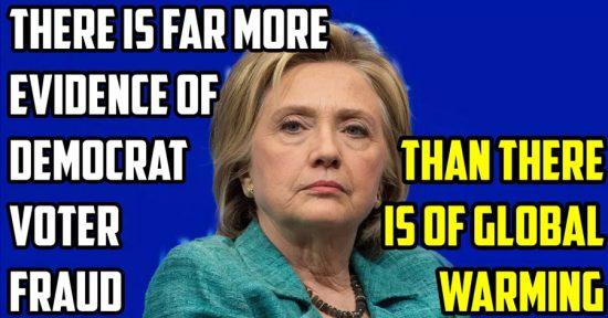 envolve-voter-fraud-evidence-meme