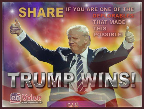 trump-wins-envolve