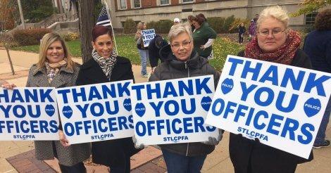 officerthanks