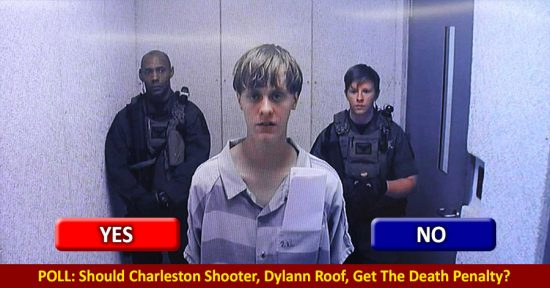 envolve-dylann-roof-death-penalty