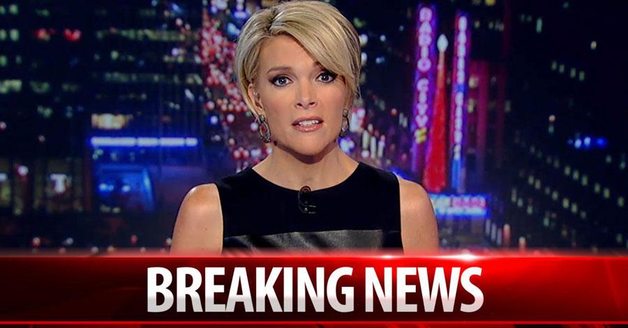 Apologise, but Megyn kelly fox news upskirt