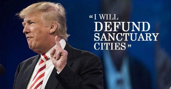 envolve-trump-defund-sanctuary-cities