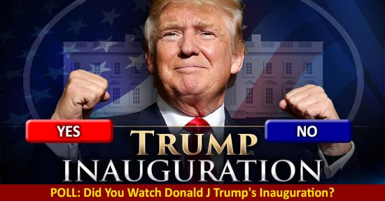 enVolve-POLL-Trump-Inauguration-watch