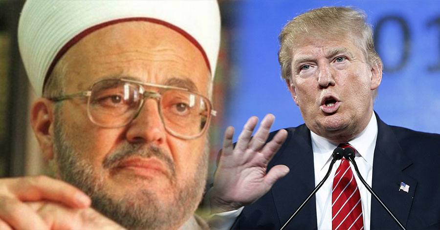 envolve-trump-islam-war