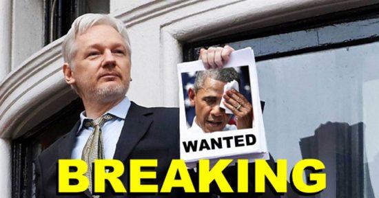 envolve-julian-assange-obama-prison-wikileaks