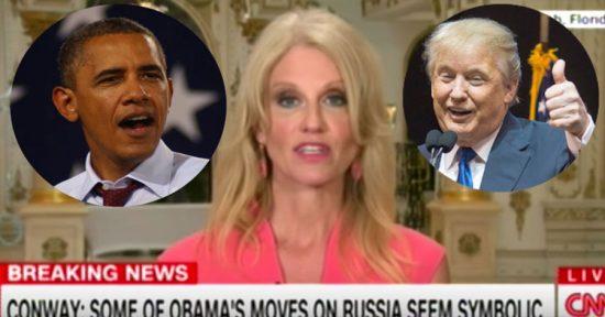 envolve-kellyanne-conway-trump-obama
