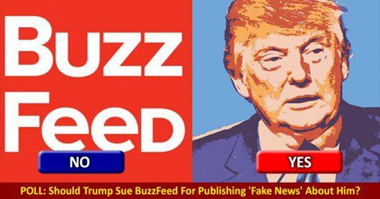 enVolve-poll-trump-buzzfeed-sue