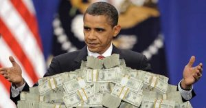 obamamoney