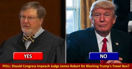 enVolve-POLL-Trump-Judge-James-Robart-travel-ban