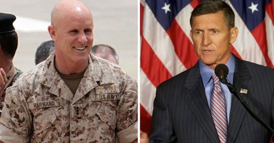 enVolve-robert-harward-Flynn-national-security