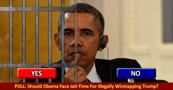 enVolve-POLL-obama-jail-wiretap