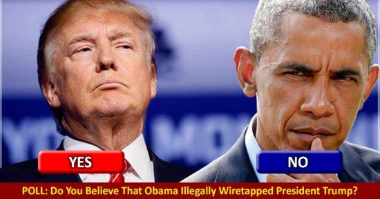 enVolve-POLL--obama-trump-tower-wiretap