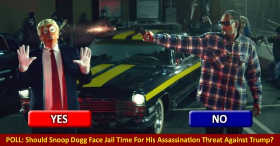 enVolve-POLL-snoop-dogg-trump-assassination