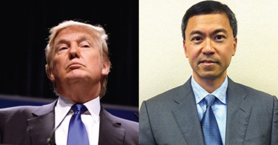 enVolve-Trump-travel-ban-judge