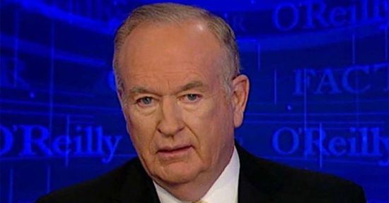 enVolve-bill-oreilly-fox-news