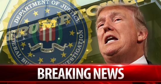 enVolve-breaking-trump-wiretap-fbi-doj