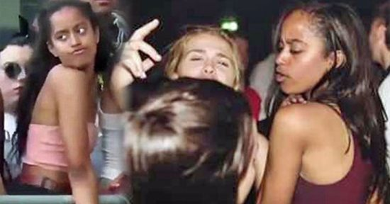 enVolve-malia-obama-drunk-club