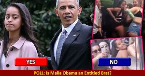 enVolve-poll-malia-obama-entitled-brat