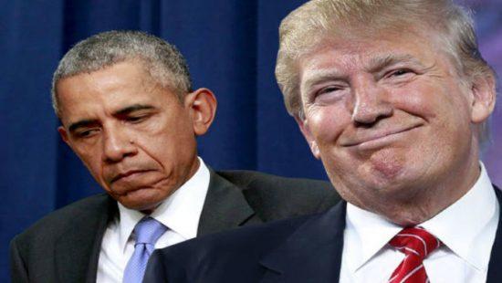 obama_trump-620x412-696x392