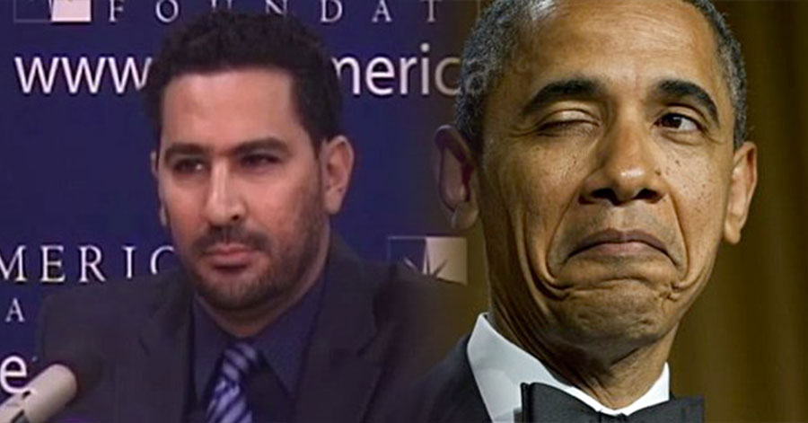 enVolve-Mohamed-Elibiary-obama