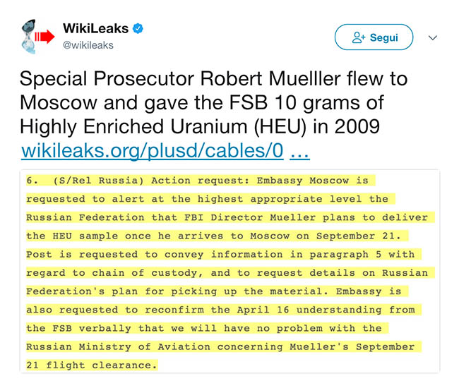 wikileaks_1