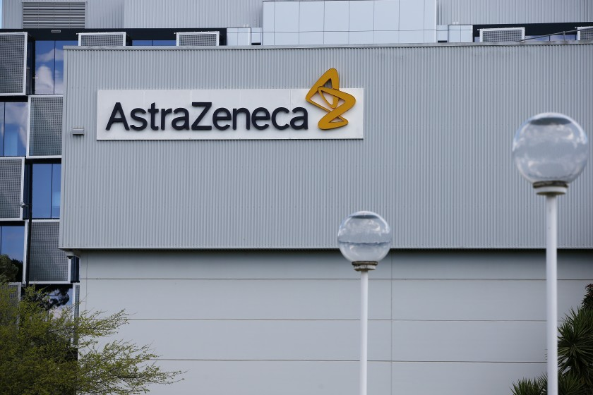 AstraZeneca's COVID-19 Vaccine Tests Are A DISASTER ...