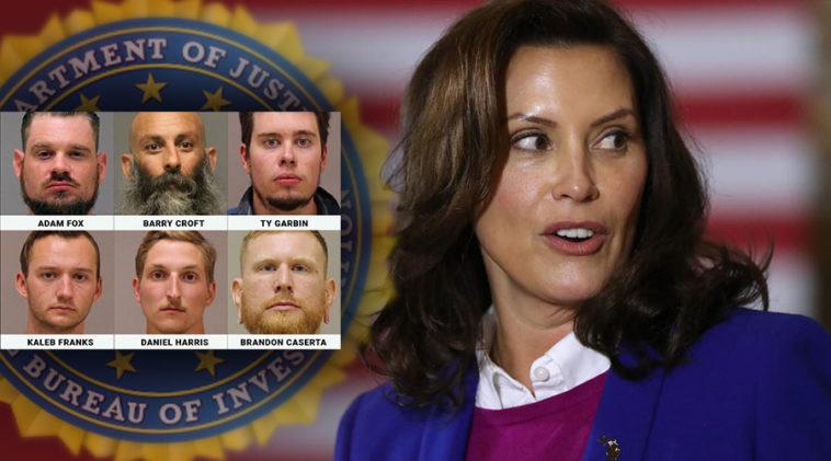fbi-involvement-gretchen-whitmer-kidnap-plot-informants-758x421.jpg